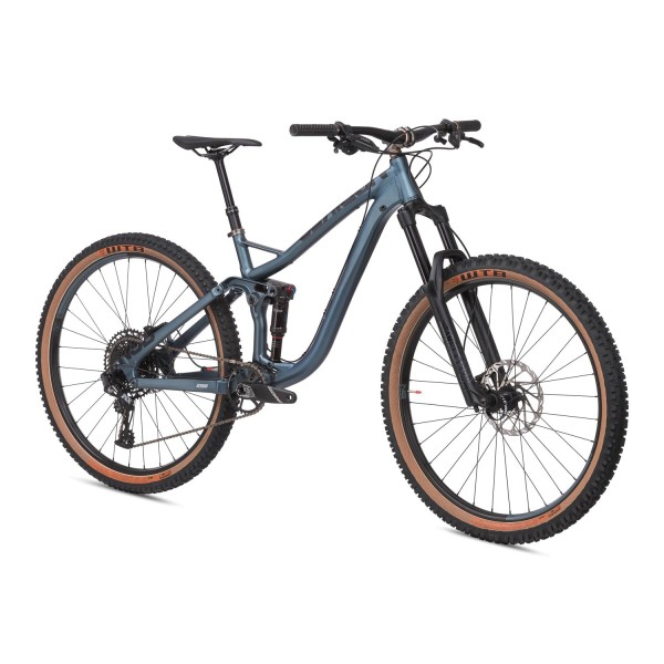 NS Bikes Snabb 150 29 Enduro / All MTN