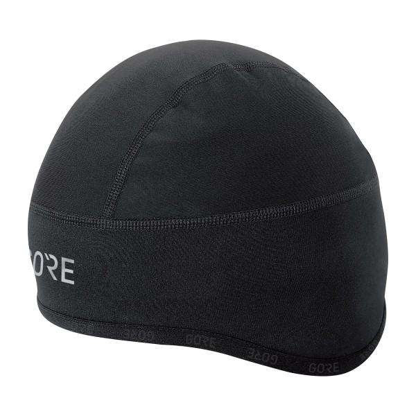 GORE® C3 GORE® WINDSTOPPER® Helmet Kappe