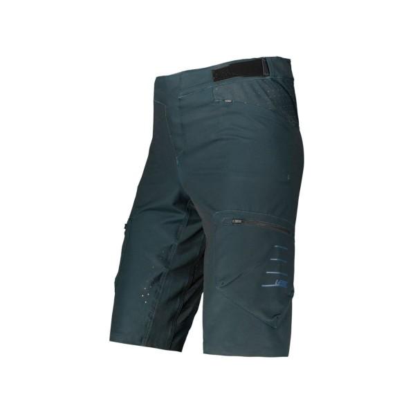 Leatt DBX 2.0 Shorts 2021
