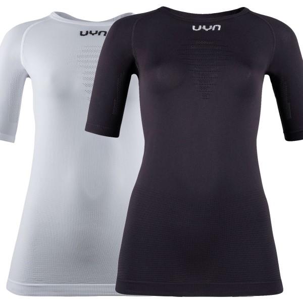 Uyn Energyon Damen kurzärmeliges Unterhemd