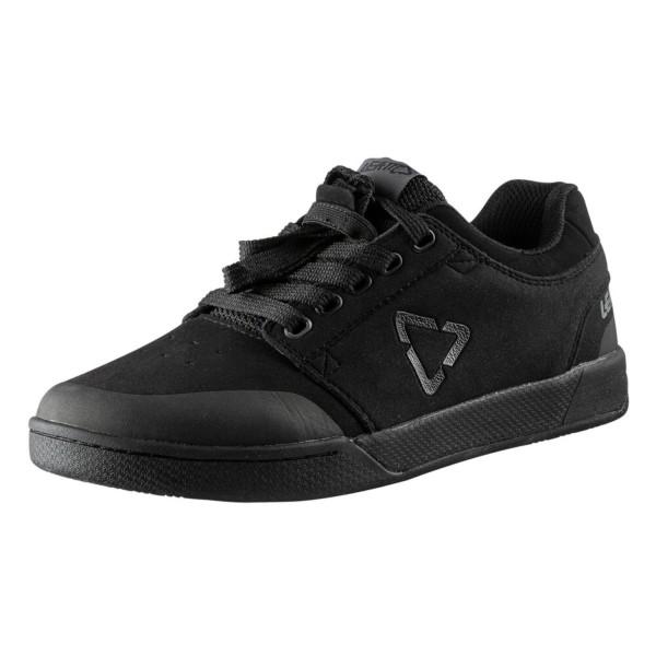 Leatt 2.0 Flatpedal Shoe