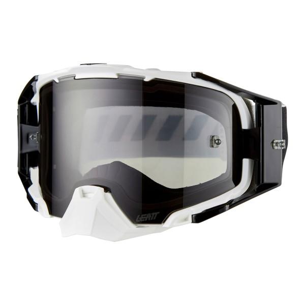 Leatt Velocity 6.5 Goggle anti fog lens