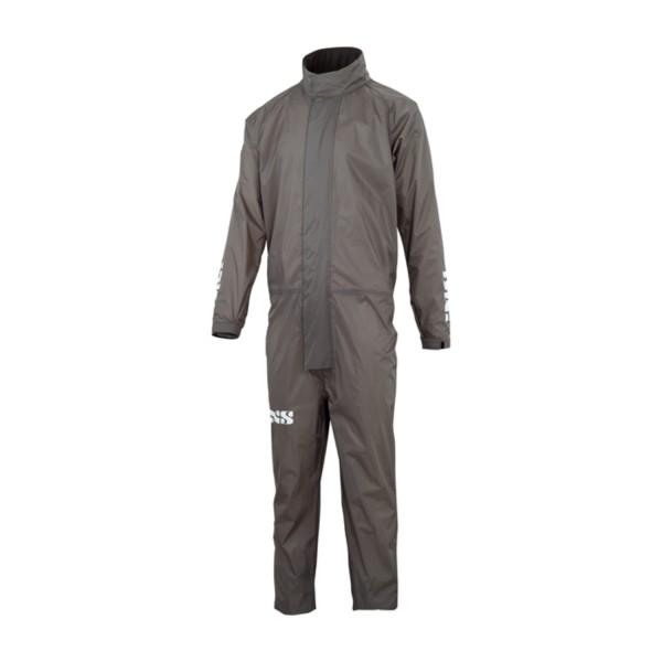 iXS Rain Suit All-Weather