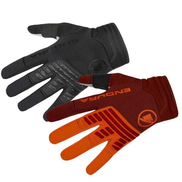 Endura Singletrack Handschuhe