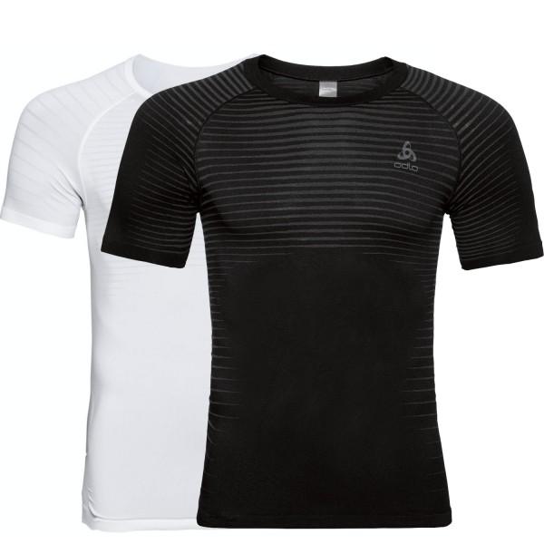 Odlo Performance Light Herren T-Shirt