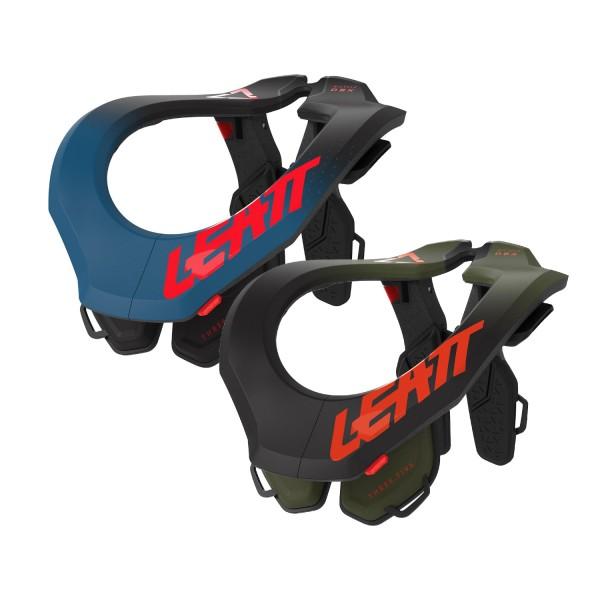 Leatt Neck Brace DBX 3.5 2020