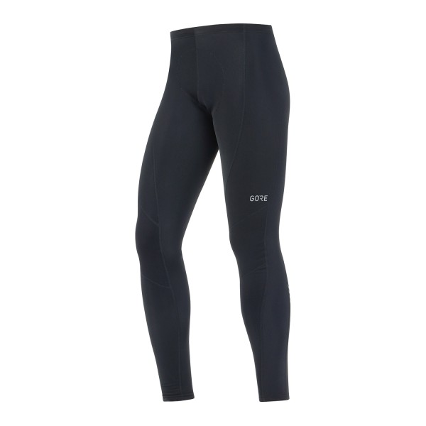 GORE® C3 Thermo Tights+