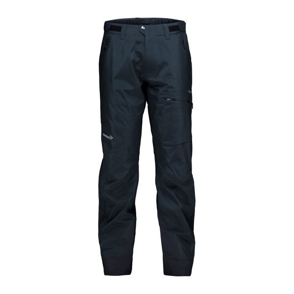 Norrona falketind Gore-Tex Pants Men
