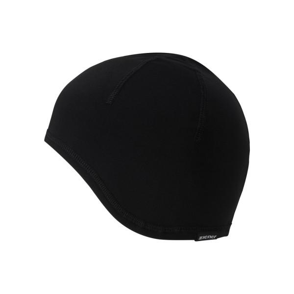 Ziener Ianthe Under Helmet Hat
