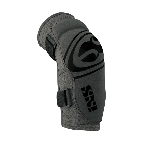iXS Carve EVO+ Elbow Guard