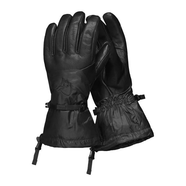 Norrona trollveggen Gore-Tex Gloves