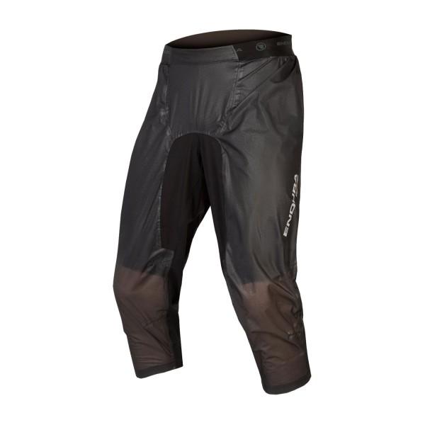 FS260-Pro Adrenaline Waterproof 3/4