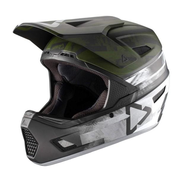 Leatt Helmet DBX 3.0 DH 2020
